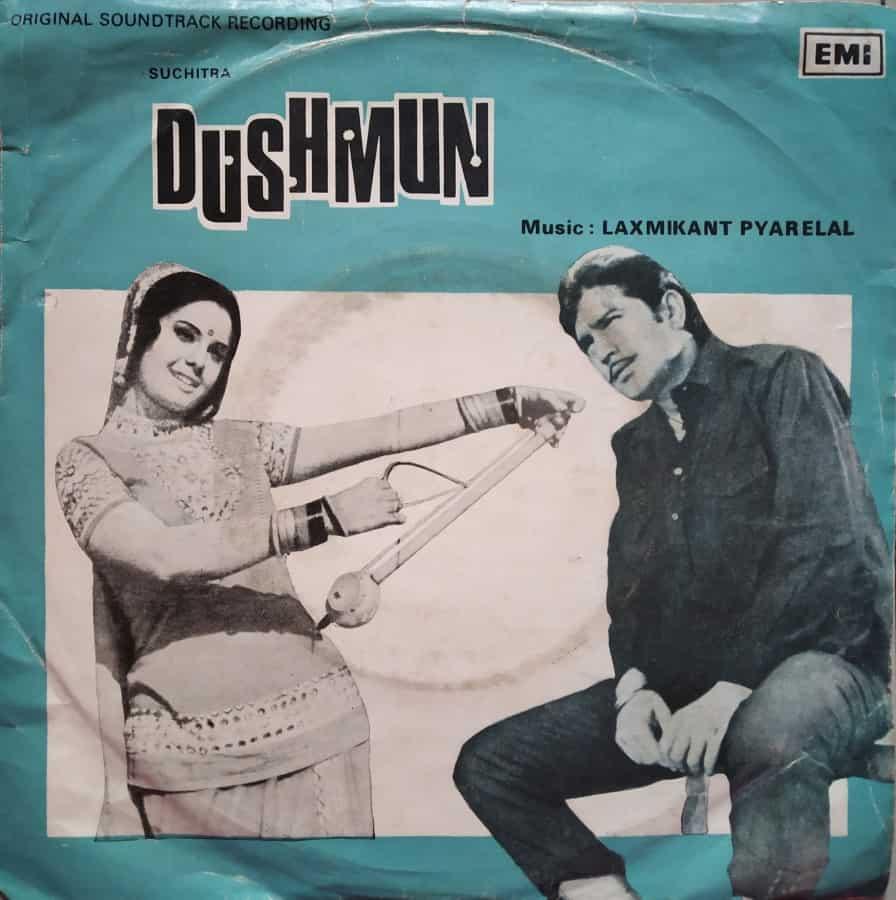 Dushmun